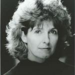 Angela Barlow